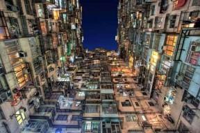 hong-kong-roman-slavik