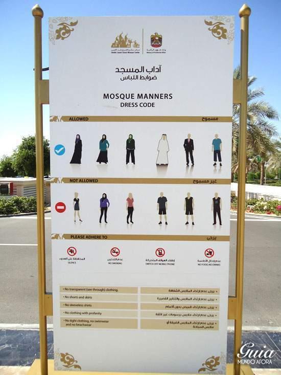 roupas-mesquita-abudhabi1