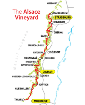 alsace_wine_map-1-1