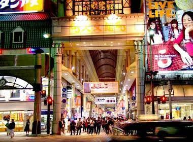 kagoshima_mall-2