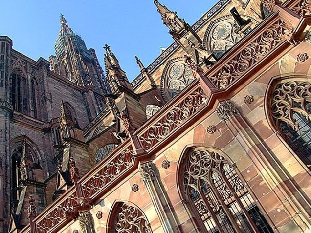 18-top-rated-tourist-attractions-in-strasbourg-copia
