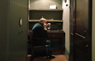 churchill-war-rooms-6