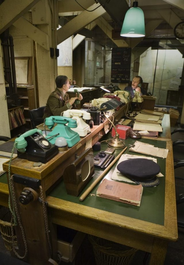 Churchill-War-Rooms_Map-Room-e1479397424171