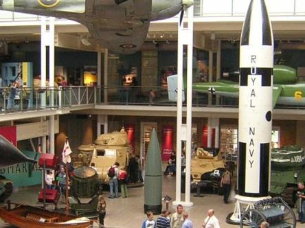 museu-imperial-da-guerra1