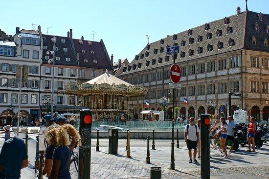 place-gutenberg