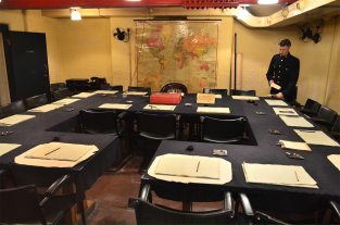 warroom-churchill-1