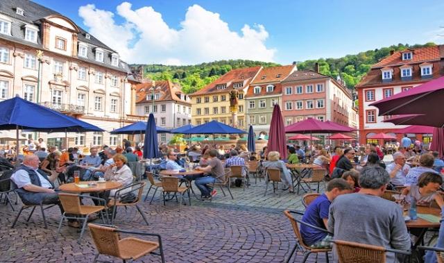 marktplatz-heidelberg-alemanha-1