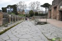 Pompei_9