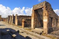 pompeia-11