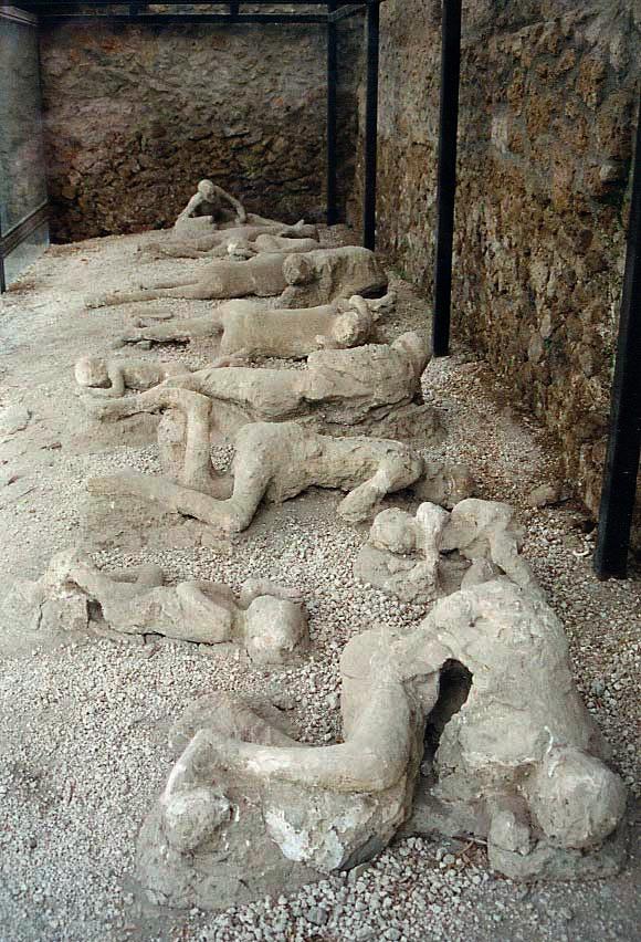 pompeia_wikimedia_lancevortex