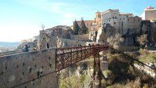 Puente-de-San-Pablo-Cuenca-Espanha-2-610x343