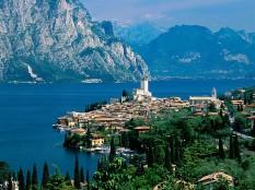sirmione_italia-lago-garda