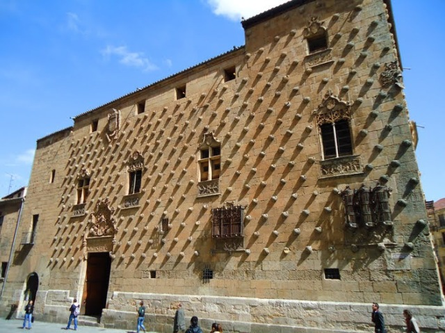 fachada_casa_de_las_conchas_2