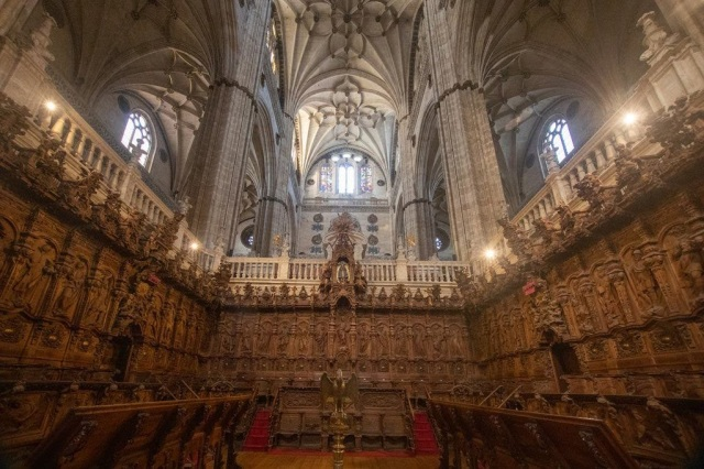salamanca-catedral-nova-coro-marcio-masulino-8483-9hx-web-1024x683-1