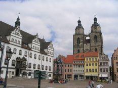 1200px-Wittenberg_Market_square