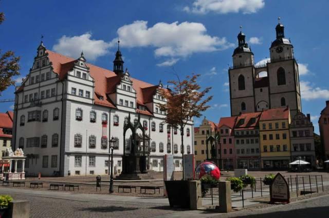 lutherstadt-wittenberg