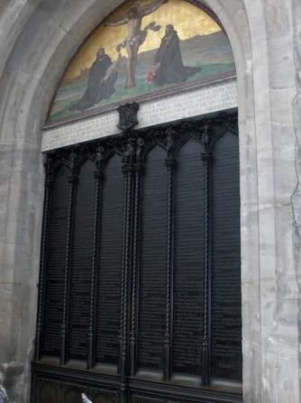 porta-wittenberg