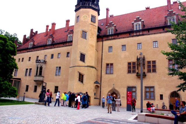 Wittenberg-Casa-de-Lutero-Agenda-Berlim-800x533