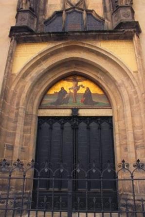 wittenberg-igreja-do-castelo-porta-das-95-teses-e1502797130131-400x600-1