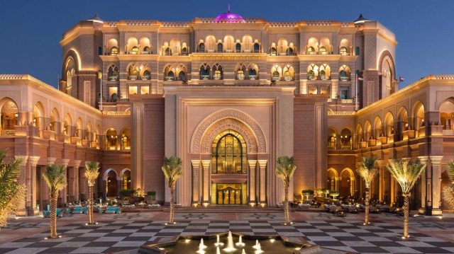 emiratespalace1-e1573771420434