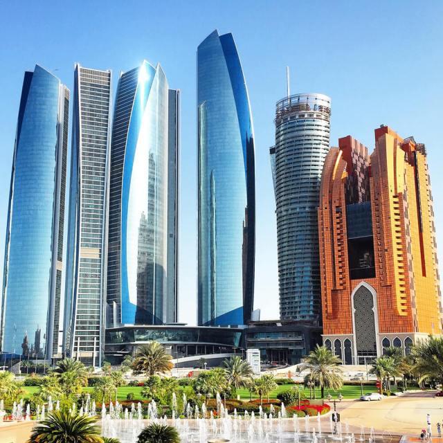 guia-destinos-voesimples-oriente-medio-emirados-arabes-abu-dhabi