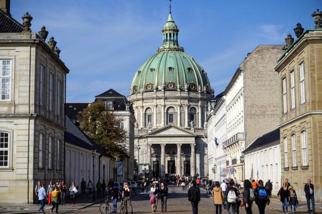 igreja-marmore-copenhagen