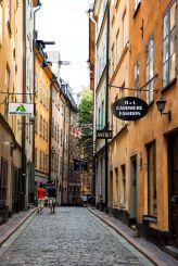 Gamla-Stan-Stockholm.jpg.optimal