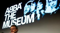 w1240-p16x9-2013-05-06T160132Z_1811736181_GM1E9561U2901_RTRMADP_3_MUSIC-ABBA-MUSEUM_0