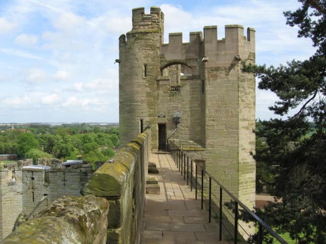 warwick-castle-england-4-1221713
