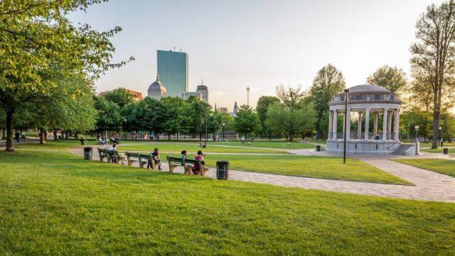 Boston-000060701660_Small-1280x720