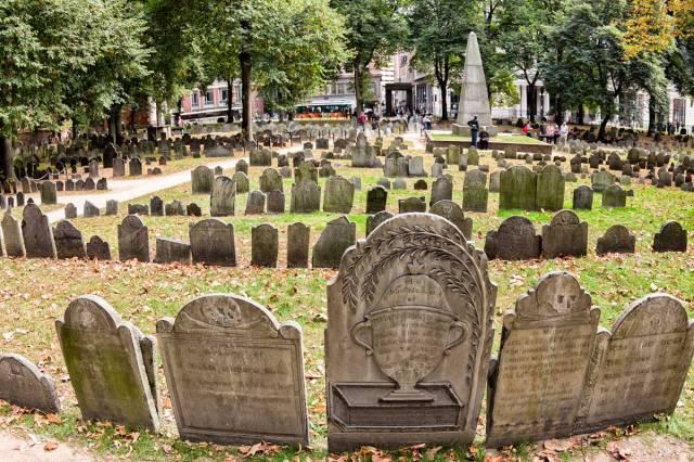 boston-granary-burying-ground