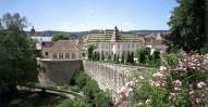 bh-beaune-remparts-chateau-de-beaune