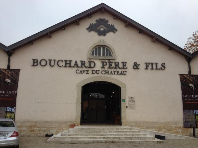bouchard-pf-20131117
