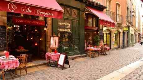 lyon-beaujolais-e-cotê-du-rhône-o-berço-da-gastronomia-francesa-8