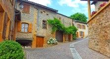 ternand_pierres_dorees_-_inter_beaujolais_c